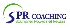 SPR Coaching - Souhaiter, Pouvoir, Réussir