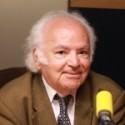 Robert Misrahi