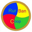 Logo RurBan Coop