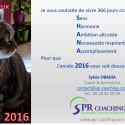 Voeux 2016 SPR COACHING -JPEG