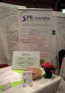 SPR COACHING Service